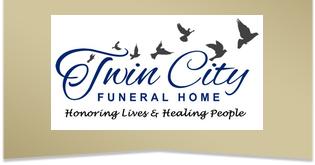 Twin City Funeral Home